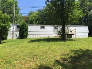 165 Loop Hollow Rd, New Tazewell, TN 37825