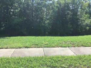 12805 Highwick Circle, Knoxville, TN 37934
