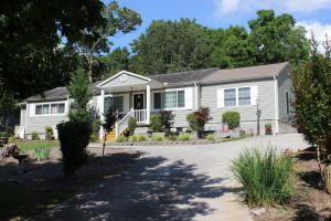8010 Old Andersonville Pike, Knoxville, TN 37938