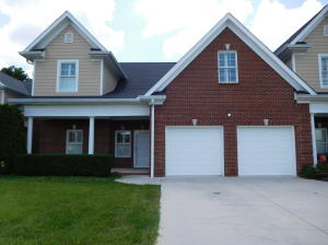 2322 Pauly Brook Way, Knoxville, TN 37932