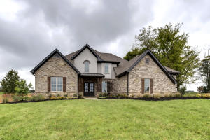 149 Osprey Circle, Vonore, TN 37885