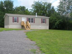 480 Rocky Flat Rd, Rutledge, TN 37861