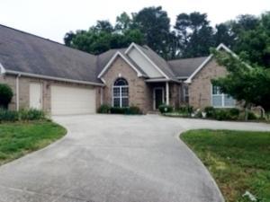 2516 Brighton Farms Blvd, 3, Knoxville, TN 37932