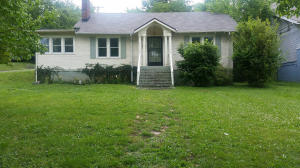 1730 Edgewood Ave, Knoxville, TN 37917