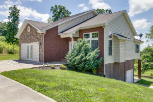 1206 Jessica Loop, Jefferson City, TN 37760