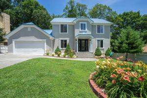 4517 Foothills Drive, Knoxville, TN 37938