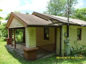 711 Gamble Drive, Heiskell, TN 37754