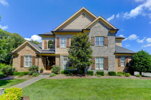 2514 Shady Meadow Lane, Knoxville, TN 37932
