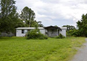 8413 Oak Ridge Hwy, Knoxville, TN 37931