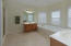 12844 Lebel Rd, Knoxville, TN 37934