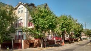 1801 Lake Ave, Apt 216, Knoxville, TN 37916