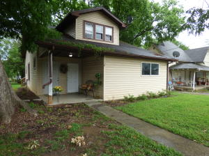 130 E .Springdale, Knoxville, TN 37917