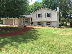 401 Kendall Rd, Knoxville, TN 37919