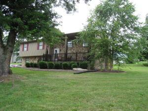 1424 Fairoak Lane, Cleveland, TN 37312