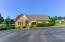 288 Mountain Drive, Lenoir City, TN 37772