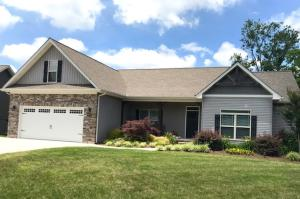 13107 Clear Ridge Rd, Knoxville, TN 37922