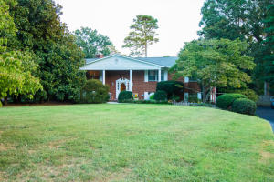 4613 Simona Rd, Knoxville, TN 37918