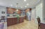 185 Amohi Way, Loudon, TN 37774