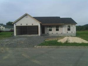 111 Waddington Way, Maynardville, TN 37807