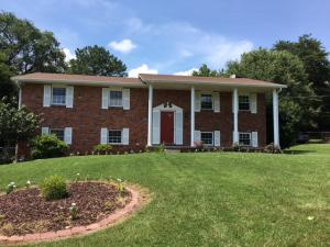 11551 Midhurst Drive, Knoxville, TN 37934