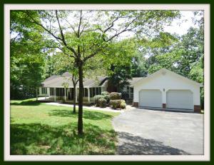 1249 Ashwood, Jefferson City, TN 37760