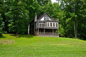 314 Settlers View Rd, Townsend, TN 37882