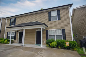 4743 Forest Landing Way, Knoxville, TN 37918