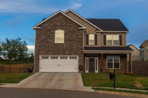 2686 Brooke Willow Blvd, Knoxville, TN 37932