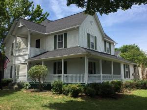 4909 Tazewell Pike, Knoxville, TN 37918