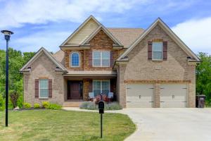 2235 Muddy Creek Lane, Knoxville, TN 37932