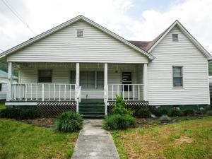 610 Jacksboro Rd, Rocky Top, TN 37769