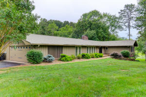 9912 Westland Drive, Knoxville, TN 37922