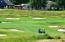 Golfing at Kahite