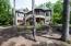 913 Kahite Trail, Vonore, TN 37885