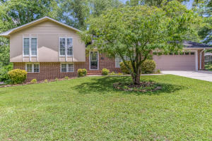 1427 Marconi Drive, Knoxville, TN 37909