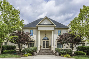 1929 Chestnut Grove Rd, Knoxville, TN 37932