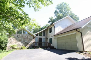 12024 Ridgeland Drive, Knoxville, TN 37932