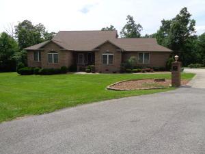 39 Bear Den, Crossville, TN 38571