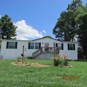 315 Kirby Way, Walland, TN 37886