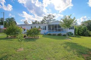 132 Kerri Drive, Strawberry Plains, TN 37871