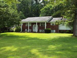 6516 Spring View Lane, Knoxville, TN 37918