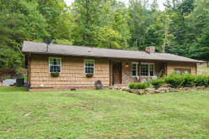 4730 Pleasant Gap Drive, Powell, TN 37849