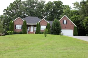 826 Reagan View Lane, Seymour, TN 37865