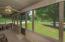 203 Charles Butler Rd, Oliver Springs, TN 37840