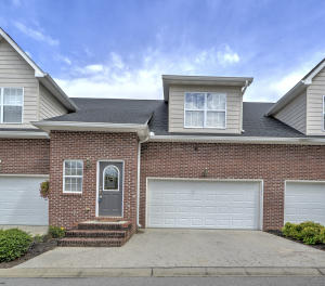 8605 Ashbourne Way, Knoxville, TN 37923