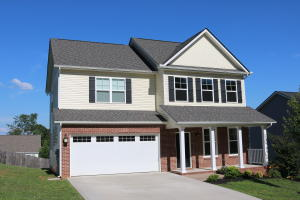 3804 Boyd Walters Lane, Knoxville, TN 37931