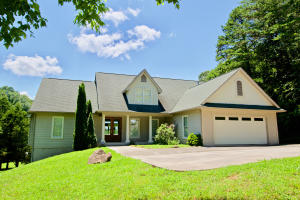 105 Griffitts Keep Court, Greenback, TN 37742