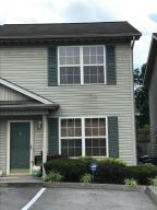 3216 Quiet Way, Knoxville, TN 37918