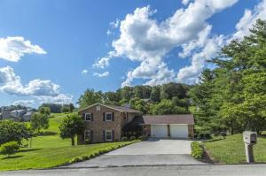 1272 Groseclose Rd, Jefferson City, TN 37760