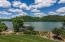 220 Bay Pointe Rd, Vonore, TN 37885